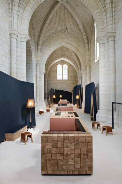 Abbaye-de-Fontevraud-by-Patrick-Jouin-Yellowtrace-05 (1)