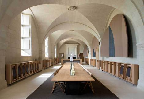 Abbaye-de-Fontevraud-by-Patrick-Jouin-Yellowtrace-30