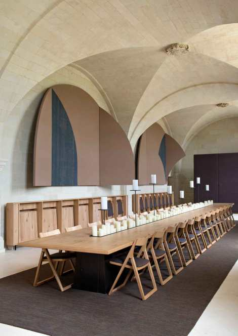 Abbaye-de-Fontevraud-by-Patrick-Jouin-Yellowtrace-32