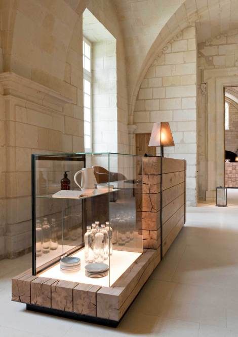 Abbaye-de-Fontevraud-by-Patrick-Jouin-Yellowtrace-38